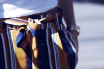 culotte zara blog blogger low cost rebajas barato elegante top cropped pantalón trendy two gemelas gemela carmen marta
