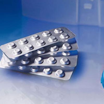Scuba II - Refill tabletter