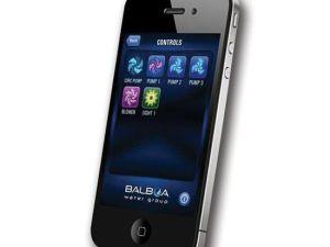 Balboa Worldwide Wi-Fi