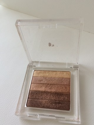 Sunset Strip Bronzer