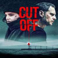 MOVIE: Cut Off (2020)