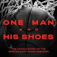 MOVIE: One Man and His Shoes (2020)