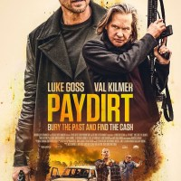 MOVIE: Paydirt (2020)