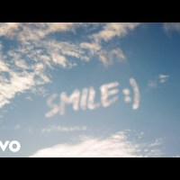 VIDEO: Wizkid ft. H.E.R - Smile