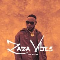 ALBUM: L.A.X - Zaza Vibes