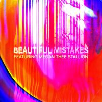 Maroon 5 ft. Megan Thee Stallion – Beautiful Mistakes