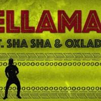 Tellaman ft. Oxlade & Sha Sha – Overdue