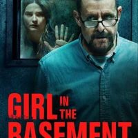 MOVIE: Girl In The Basement (2021)