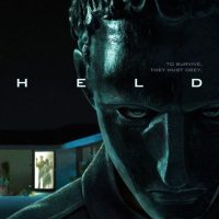 MOVIE: Held (2020)