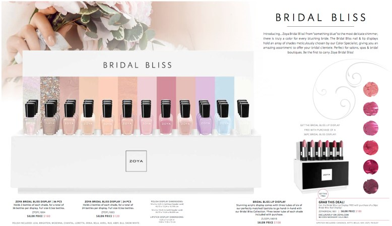 Bridal Bliss Info.jpg