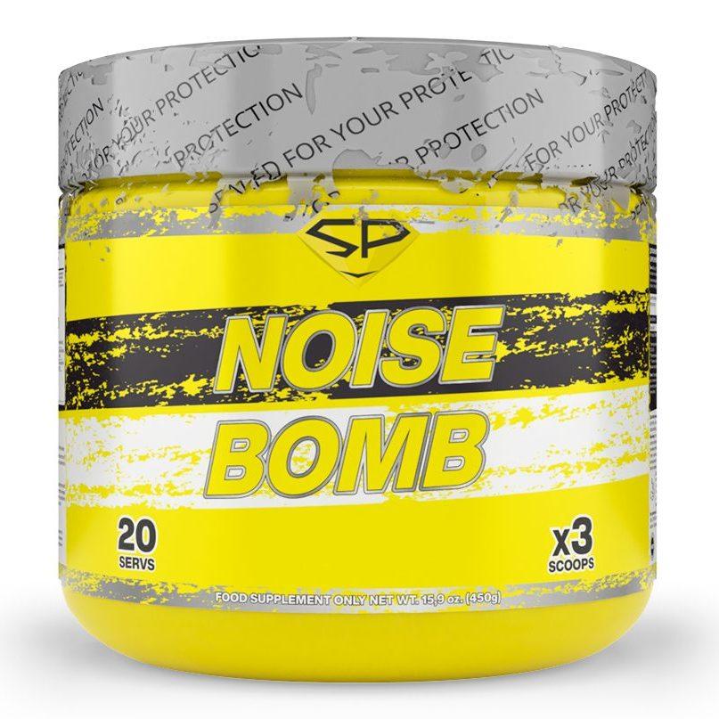 Noise-Bomb-607800f3b093b