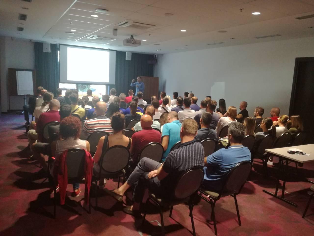 licencni-seminar-trenerska-organizacija-OSCG-Verde-Complex-2018-5