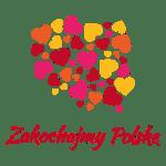 Zakochajmy Polskę