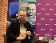 """Moja pierwsza książka – """"3 godziny"""""""