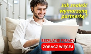 profil-na-portalu-randkowym