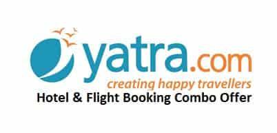 offer travel