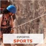 accessory sports