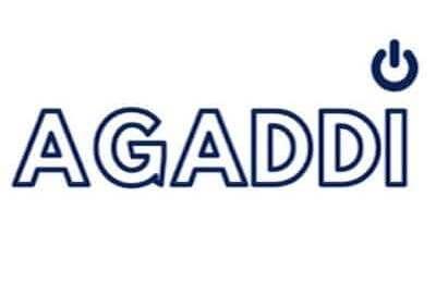 agaddi