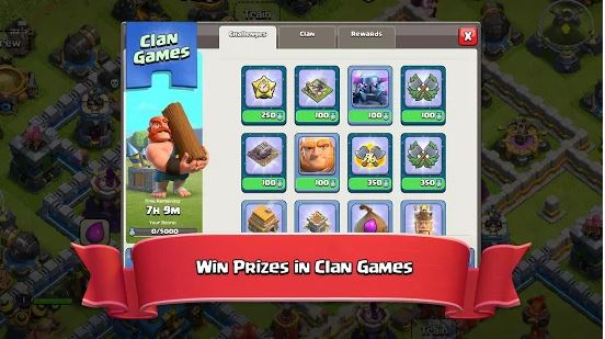 View Clash Of Clans Mod Apk Town Hall 13 Download Unlimited Everything Pictures