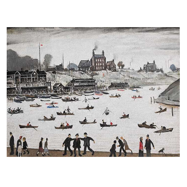 Crime-Lake_Laurence-Stephen-Lowry-Trent-Art
