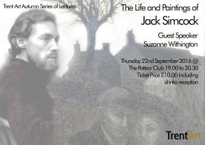 Jack Simcock-1_Fotor