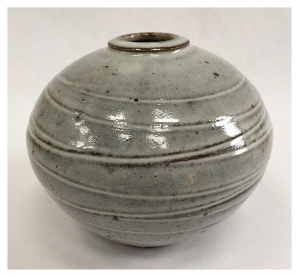 Griffiths, Mark ( ) Medium Pot - Trent Art