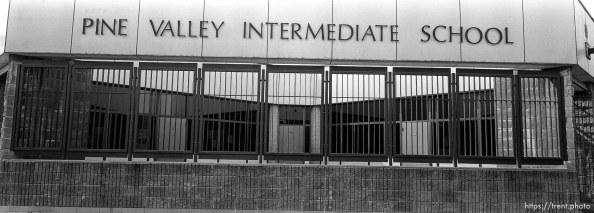 at Pine Valley Intermediate