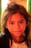 girl; 12.04.2004