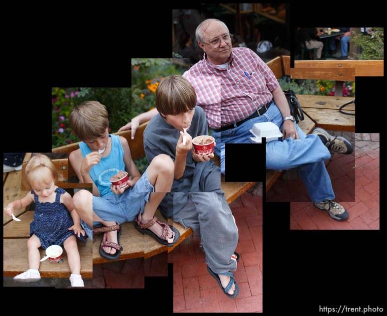 7.20.2007 family v2