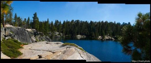 sowrd lake