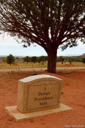 "fred jessop grave ""perfect priesthood man"""