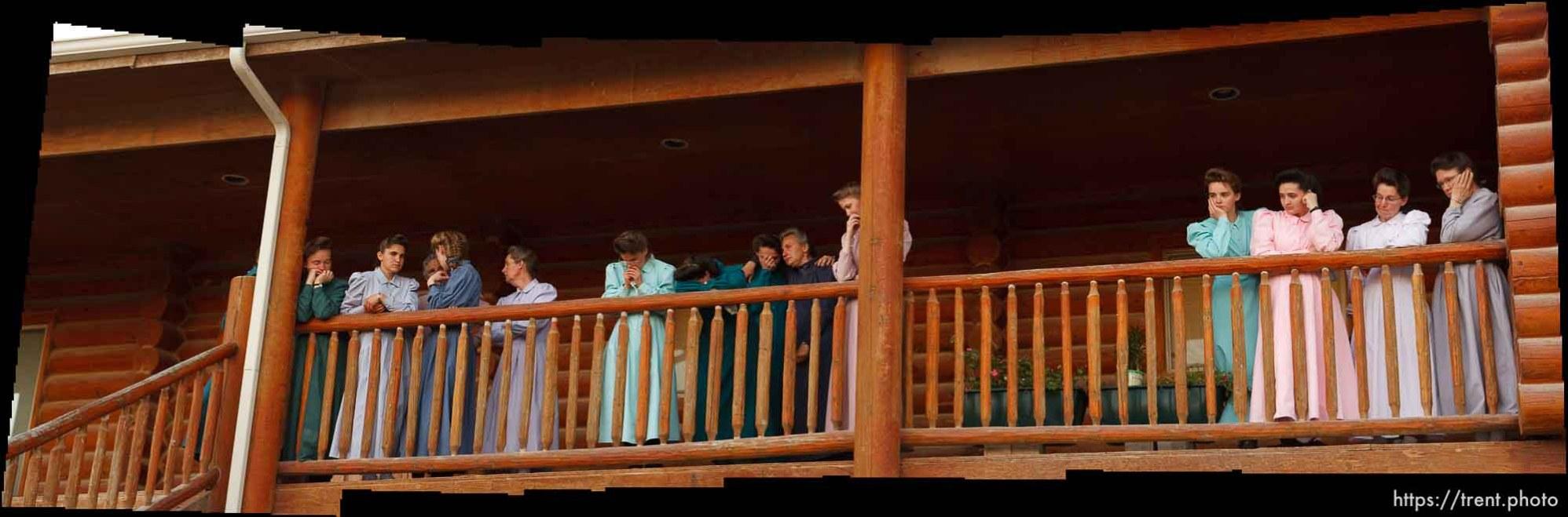 4.14.2008 yfz balcony