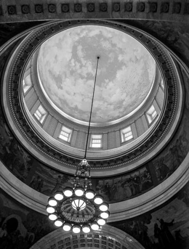 at the capitol during legislature, Tuesday January 24, 2017.