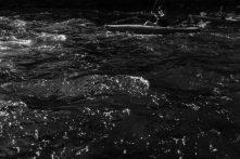 kayak, snake river, Saturday July 22, 2017.