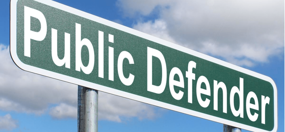 Public Defender by Nick Youngson CC BY-SA 3.0 Alpha Stock Images