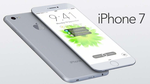 iPhone 7_Concept