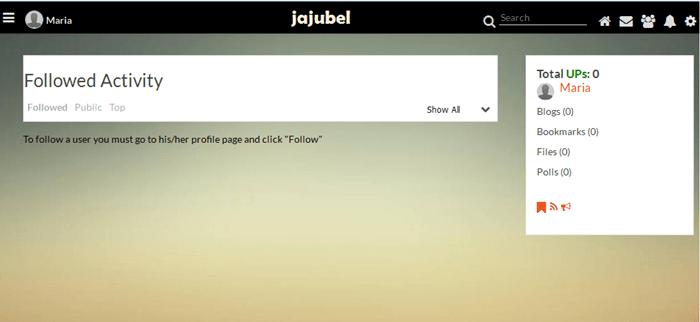 Jajubel_2