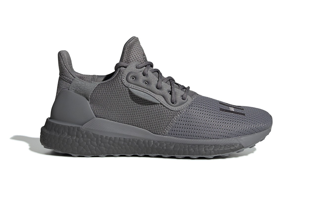 Sneakers : les sorties du week end du 20 juillet 2019