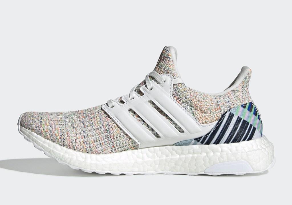 Adidas-UltraBoost-White-Multicolor