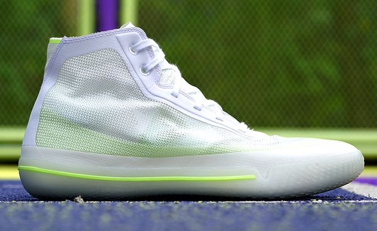 Pigalle x Converse All-Star Pro BB