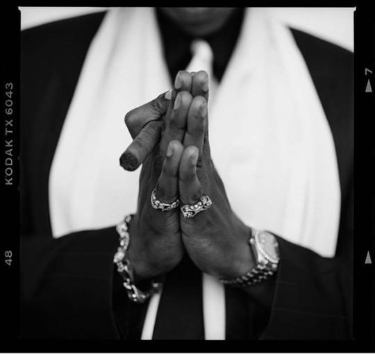 Jay-2 Reasonable Doubt clean cover original picture photo originale