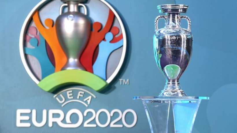 UEFA Euro 2025