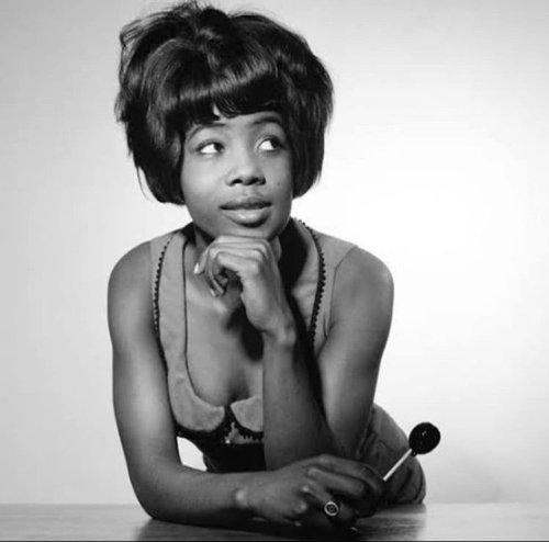 Millie Small : qui était la pionnière du ska jamaïcain ?