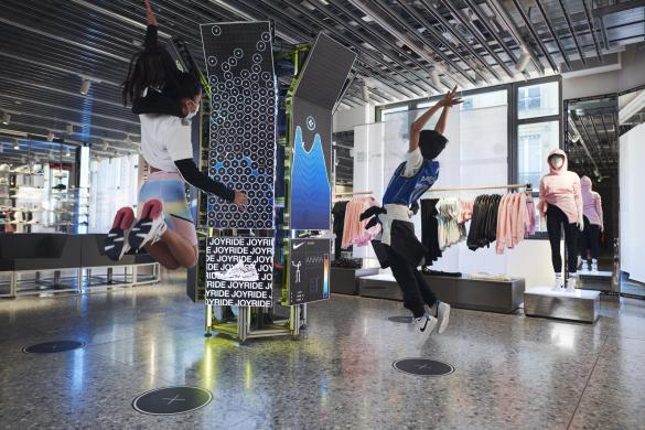 Nike-House-of-Innovation-Paris
