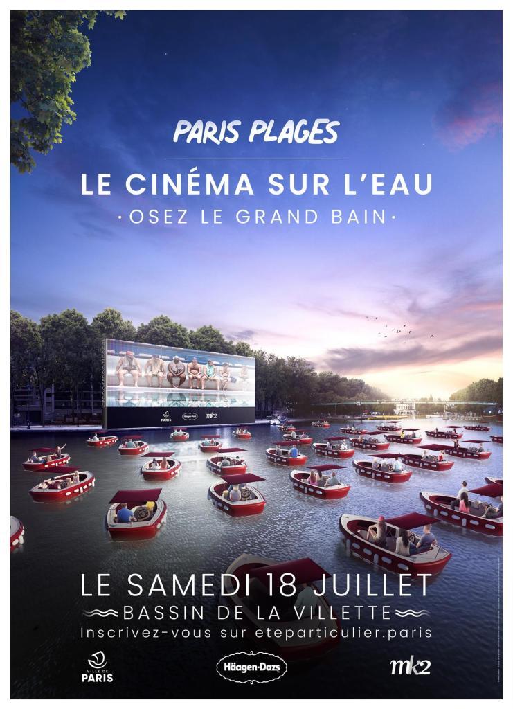 paris-plage-cinéma-sur-l'eau-2020