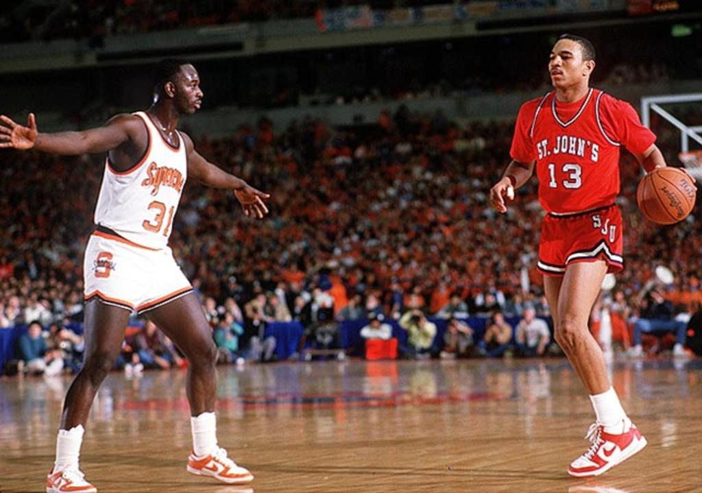 Nike Dunk Low Basketball