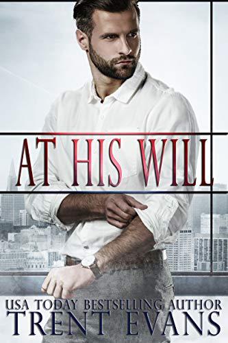 At His Will
