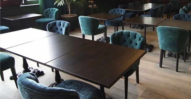 Stools Amp Chairs For Coffee Shops Cafes Amp Bistros