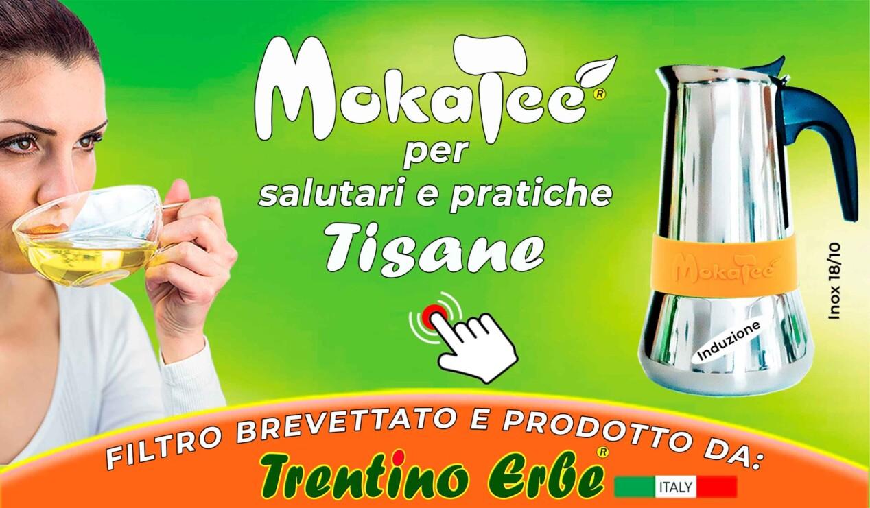 Prova-Banner-MokaTee-Sitoooo