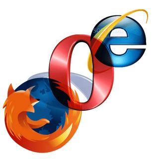 internet_explorer_opera_mozilla_firefox_web_browsers